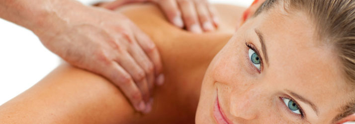 Chiropractic Molalla OR Massage Therapy